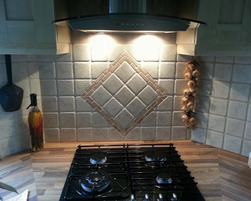 Tiling, Tilers in Royton, Oldham Shaw | Bathroom & Kitchen Tiling