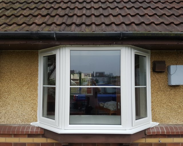 uPVC Window Fitters in Royton, Oldham, Shaw, Chadderton