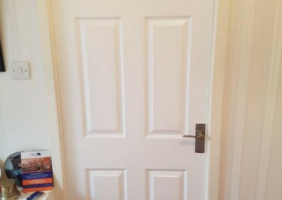 Internal Doors Replacement Royton